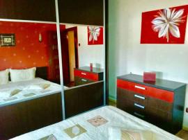 Apartament situat in zona FALEZA NORD,