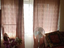 Apartament 2 camere Q Rogerius