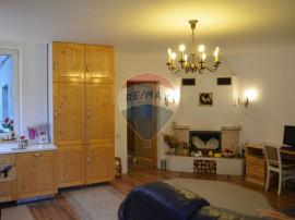 Casa cu teren de 790mp in zona Garii, Cluj-Napoca