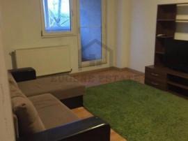Apartament cu 2 camere in zona Vacaresti