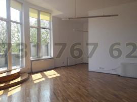 Pache Protopopescu, apartament 5+ camere