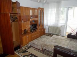 Apartament cu 2 camere decomandat, Manastur