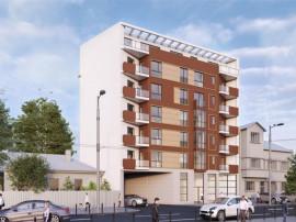 Apartament 2 camere 62 mp zona Centrala , Cluj Napoca