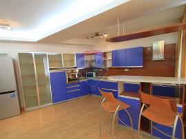 Apartament 3 camere in zona Nordului (Herastrau)   3 Locu...