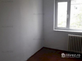 Apartament 3 camere in Ploiesti zona Vest