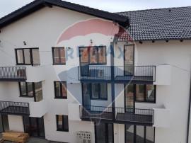 Apartament 2 camere intabulat | Hol intrare + Bucatarie d...