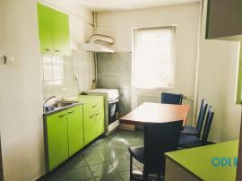 Apartament 2 camere, 50 mp, Grigorescu
