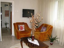 Apartament superb 3 camere, zona Brancusi Gheorgheni