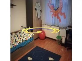 Apartament 3 camere Fizicienilor