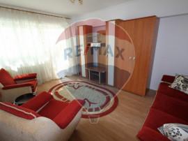 Inchiriere apartament, 3 camere, zona Colentina, Parcul P...