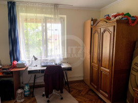 Apartament cu o camera, 40 mp, zona Tractorul!