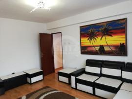 Apartament lux, cu 2 camere, 50 mp