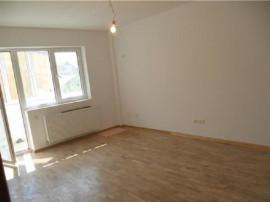 Apartament 2 camere Bdul Basarabia