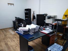 Inchiriez spatiu pentru birouri zona Ultracentrala - 16591