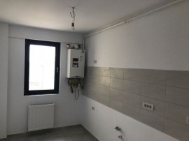 Apartament situat in zona TOMIS PLUS,