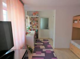 Casa 3 camere, Trocadero-Coiciu Cta, teren 181mp, casa 67mp