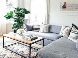 Apartament NOU, 2 camere, Tip 6, Nicolina