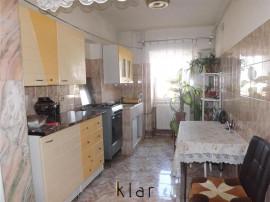 De Apartament 3 camere in Cartierul Marasti
