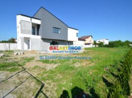Casa 5 camere, in Tantareni, zona de vile nou construite