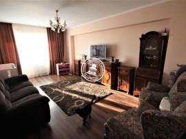 Apartament 2 camere Nicolina,