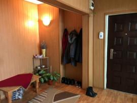 Apartament 3 camere, decomandat, 65mp, Baciu