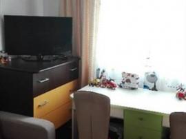 Apartament 2 camere decomandat Racadau, 101B2