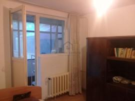 Apartament 3 camere - Cora Lujerului