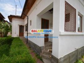 Casa 5 camere, in Ploiesti, zona ultracentrala