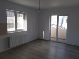 Apartament 2 camere, soseaua Rediului