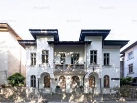 Vila cu 9 camere | Perfecta pentru investitie sau locuit | Z
