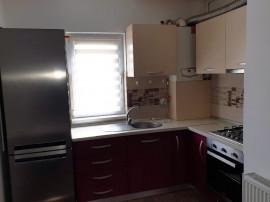 Apartament in Selimbar