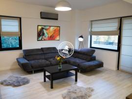Apartament Nou 2 camere Copou,