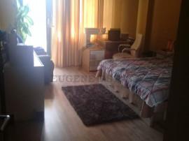 Apartament cu 3 camere utilat modern, zona Prelungirea Gh...