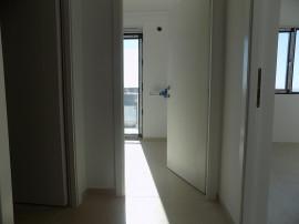 Apartament 1 camera, 37 mp, Galata Iasi, RATE DEZVOLTATOR