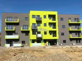 Ap 1 D, ideal locuit/investitie, bloc nou LUX, zona Copou