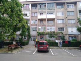 R0800-1 Apartament 2 camere Micro 5 Hunedoara (fara comision