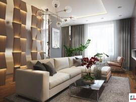 Apartament 2 camere Supeco-Postavarului-Metrou Nicolae Gr...