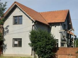 Casa in Gornesti, Mures