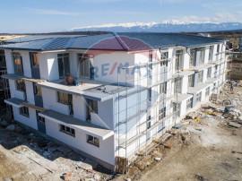 Apartament modern cu 2 camere | Etaj retras | COMISION 0%