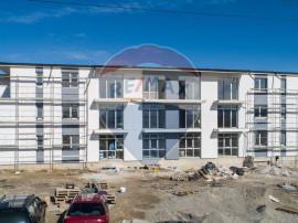Apartament modern cu 2 camere 40mpu | COMISION 0%