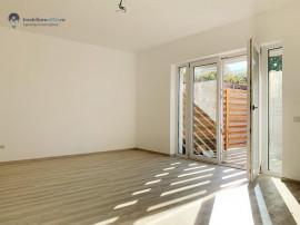 Casa 4 camere - 95 mp utili gradina 100 mp - Breazu