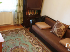 Apartament 3 camere in Targu Jiu, Bulevardul Ecaterina Teod