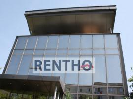 2 etaje de birouri – 260 mp in total – zona Carrefor Felicia