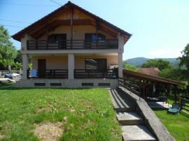 Casa in Boholt, D+P+M, constructie de caramida poroterm