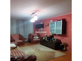 4 camere, decomandat, 1980, 2 bai, 5 min metrou Gorjului-Ve