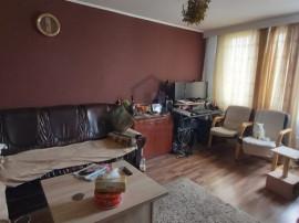 Apartament 3 camere Alunisului