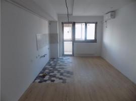 Apartament 2 camere | Bucium | Situat la strada principala