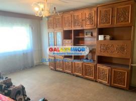 Apartament 2 camere, confort 1, Ploiesti, Mihai Bravu