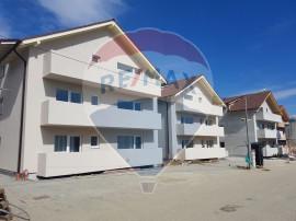 Apartament 2 camere   50mpu.   Decomandat - COMISION 0%