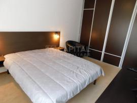 Inchiriere apartament 2 camere, Gheorgheni